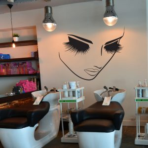 Beauty-Lashes-Vinyl-Wall-Stickers-Art-Wall-Decals-Sticker-Decor-Makeup-Hairdresser-Spa-Salon-Perfect-Quality.jpg
