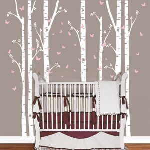 Huge-Removable-Birch-Tree-Butterfly-Vinyl-Wall-Art-Decals-Large-Wall-Stickers-Baby-Nursery-Bedroom-Decoration.jpg