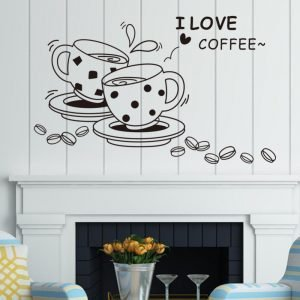 I-love-coffee-wall-decal-removable-cute-coffee-cup-wall-sticker-Kitchen-Restaurant-vinyl-wall-stickers.jpg