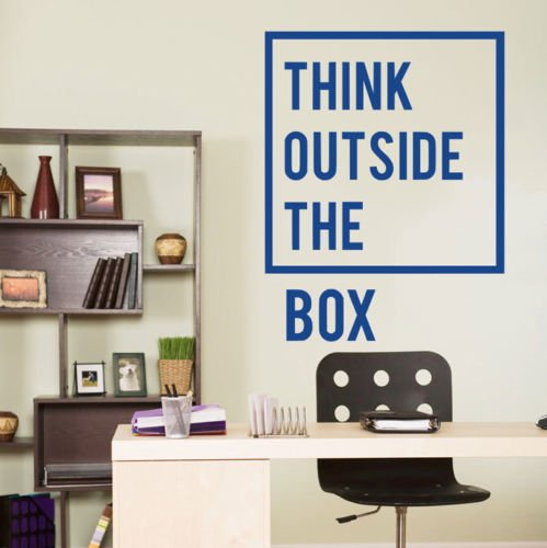 Inspirational-Motivational-Office-decoration-Think-Outside-The-Box-Quotes-Wall-Decal-Art-Decor-Home-Wall-Decor.jpg