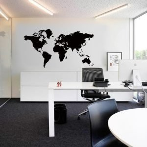 Large-Size-Black-World-Map-Removable-Vinyl-Decal-Art-Office-Home-Decor-Wall-Stickers-Gift-for.jpg