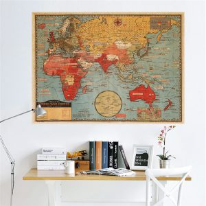 Vintage-Retro-Paper-World-Map-Poster-Wall-Sticker-Living-Room-Bedroom-Office-Cafe-Restaurant-Wall-Decals.jpg