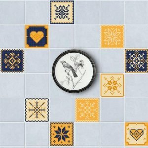 20-Pcs-Set-Waterproof-PVC-DIY-Mosaic-Wall-Tiles-Stickers-Waist-Line-Wall-Sticker-Kitchen-Adhesive.jpg