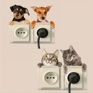 2017-New-Funny-Cat-Dog-3D-View-Smashed-Wall-Sticker-Bedroom-Toilet-Kitchen-Home-Switch-Panel.jpg