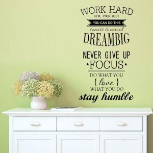 4055-WORK-HARD-Free-Shipping-motivation-wall-decals-office-room-decor-Never-Give-Up-DREAM-BIG.jpg