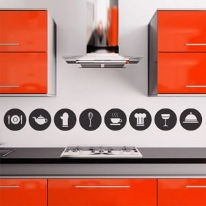 8pcs-Cute-Kitchen-Decorative-Pictograms-Circle-Cooking-Tools-Vinyl-Diy-Wall-Sticker-Kitchen-adhesive-Mural-Decal.jpg
