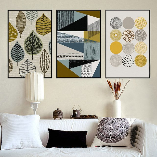 Abstract-Geometric-Canvas-Paintings-Nordic-Scandinavian-Posters-Prints-Wall-Art-Oil-Pictures-for-Living-Room-Home.jpg