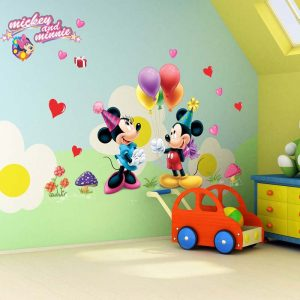Cartoon-Minnie-Mickey-mouse-Switch-Wall-Stickers-Nursery-Kids-Living-Room-Bedroom-Home-wedding-Decoration-3d.jpg