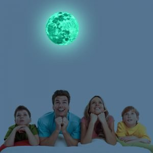 DIY-Luminous-Night-Moon-Glow-in-the-Dark-Moon-Space-wall-Stickers-bedroom-mural-wall-decals.jpg