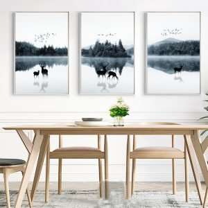 Deer-Landscape-Canvas-Painting-Nordic-Scandinavia-Poster-and-Print-Abstract-Wall-Art-Picture-for-Living-Room.jpg