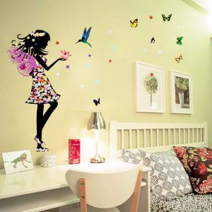 Free-shipping-Beautiful-Butterfly-Elf-Arts-Wall-Sticker-For-Kids-Rooms-Home-Decor-Backdrop-Wall-Decal.jpg