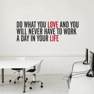 Free-shipping-Inspirational-vinyl-wall-decal-quote-stickers-do-what-you-love-for-home-office-J2051.jpg