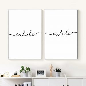 Inhale-Exhale-Nordic-Poster-Minimalist-Canvas-Art-Prints-Wall-Art-Painting-Decorative-Picture-Living-Room-Decoration.jpg