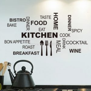 Kitchen-Wall-Quotes-Art-food-wall-stickers-diy-vinyl-adesivo-de-paredes-home-decals-art-posters.jpg