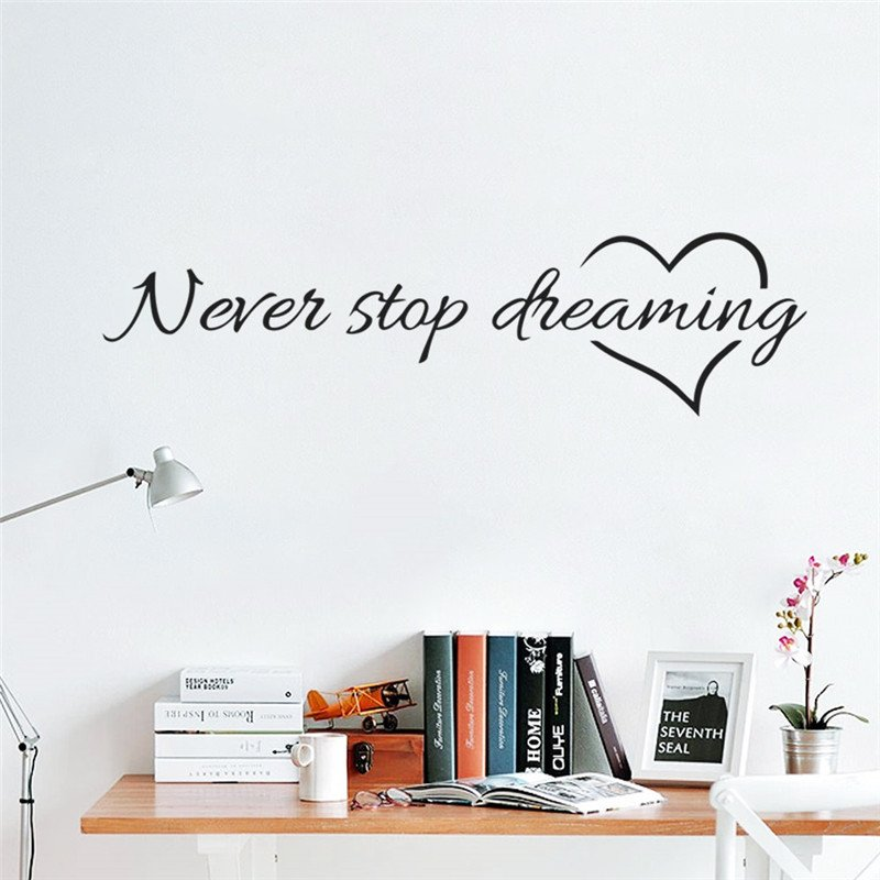 10 Amazing Wall Stickers that Easily Blends to Any Room