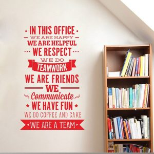Office-Rules-Wall-Sticker-We-Are-A-Team-Increase-Team-Cohesion-Inspiring-Quotes-Vinyl-Wall-Decal.jpg