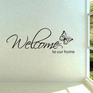 Stickers-Muraux-Home-Decor-Welcome-To-Our-Home-Text-Patterns-Wall-Stickers-Home-Decor-Living-Room.jpg