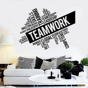 Vinyl-Wall-Decal-Inspirational-Teamwork-Success-Office-wall-Decor-Worker-Stickers-Study-Unique-DIY-Design-E543.jpg