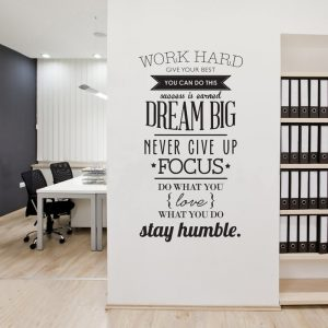 Work-Hard-Inspiring-Quotes-Vinyl-Wall-Art-Sticker-Never-Give-Up-Big-Dream-Mural-Decals-Poster.jpg