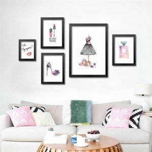 Modern-Abstract-Prints-Wall-Picture-Canvas-Painting-Home-Decor-Fashion-Trendy-Girls-Art-Prints-Watercolor-GF0063.jpg