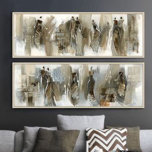Modern-abstract-painting-canvas-prints-African-woman-pictures-for-living-room-cuadros-home-decor-duvar-tablolar.jpg