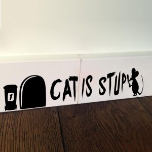 Cat-Is-Stupid-Quotes-Funny-Mouse-Holes-Decorative-Wall-Stickers-Nursery-Children-Room-Decoration-Vinyl-Diy.jpg