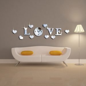 Creative-Romantic-Acrylic-3D-Mirror-Effect-LOVE-Letter-Wall-Sticker-Clock-Mechanism-Decoration.jpg