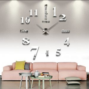 DIY-Wall-Sticker-Clock-3D-Big-Mirror-Clock-Wall-Stickers-2017-New-Home-Decoration-Modern-Design.jpg