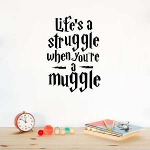 New-arrival-diy-wall-art-wallpaper-Funny-Harry-Potter-Wall-Stickers-Quotes-Vinyl-Wall-Decals-For.jpg