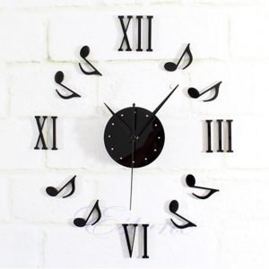 S-home-Modern-DIY-Music-Note-Mirror-Surface-Wall-Clock-Sticker-Home-Office-Decor-Black.jpg