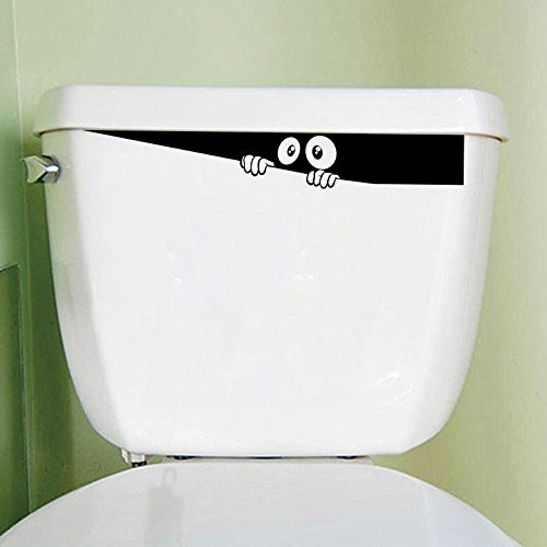 Waterproof-Vinyl-Bathroom-Wall-Decal-Art-Quote-Saying-Graphic-Toilet-Seat-Sticker-Closestool-Mural-Funny-Reminder.jpg