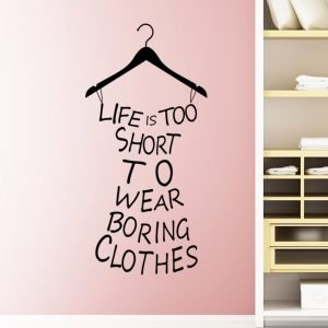 clothes-tree-wall-stickers-wardrobe-cloth-quote-wall-stickers-funny-dress-shape-vinyl-wall-art-for.jpg