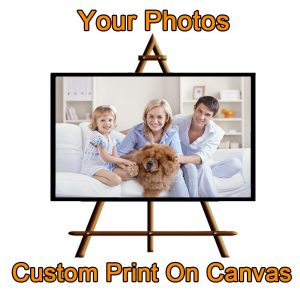 custom canvas print 2