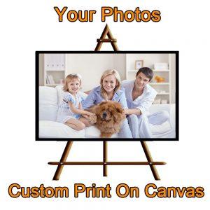 custom canvas print 2
