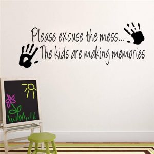 funny-palms-quotes-wall-stickers-for-kids-rooms-bedroom-home-decor-pvc-wall-decals-diy-mural.jpg