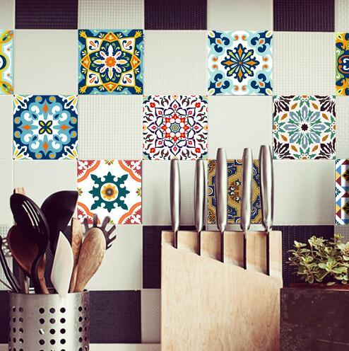 15-15cm-20-20cm-Colorful-Mosaic-Wall-Waterproof-Self-adhesive-Wallpaper-Furniture-Kitchen-Mediterranean-Tile.jpg