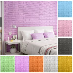 1pc-Foam-3D-Brick-Wall-Stickers-DIY-Self-Adhesive-Wall-Covering-Wallpaper-for-Home-Decor-TV.jpg