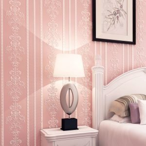 3D-Embossed-Flower-Wallpaper-Desktop-3D-Pink-Floral-Wallpaper-Roll-Modern-Living-Room-Wall-Paper-Non.jpg