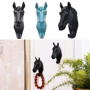 Brief-Modern-Resin-Animal-Head-Crafts-Horse-Head-Wall-Hanging-Door-Robe-Coat-Hook-Wall-Decoration.jpg