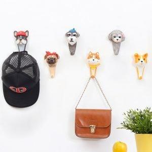 Creative-American-Cute-Dog-Wall-Hooks-Coat-Hat-Bag-Hangers-Bedroom-Wall-Decor-Clothing-Store-Decor.jpg