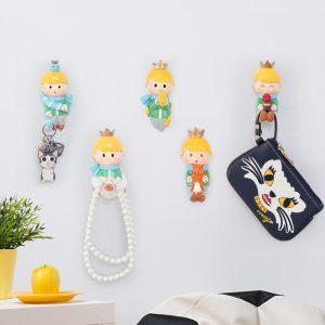 Creative-The-Little-Prince-Wall-Hooks-Coat-Hat-Bag-Hangers-Bedroom-Wall-Decor-Clothing-Store-Decor.jpg