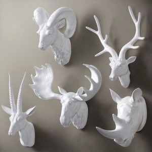 Creative-three-dimensional-animal-deer-head-wall-hanging-wall-Home-Furnishing-living-room-wall-decoration-background.jpg