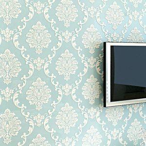 European-Style-3D-Embossed-Floral-Luxury-Damask-Wallpaper-For-Living-Room-Bedroom-TV-Background-Desktop-Wallpaper.jpg