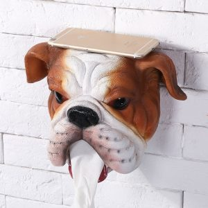 High-Quality-Environmentally-Resin-3D-Kawaii-Cute-Dog-Bathroom-Waterproof-Tissue-Towel-Toilet-Tissue-Box-Carton.jpg