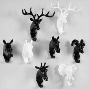 Meijswxj-Resin-Crafts-Wall-Hook-3D-Vintage-Deer-Head-Animal-head-Clothing-Display-Racks-Coat-hook.jpg