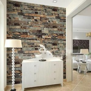 Modern-3d-Stone-Brick-Wallpaper-Dining-room-Kitchen-Bathroom-Office-Background-Wall-Wallpaper-Emboss-Waterproof-Vinyl.jpg