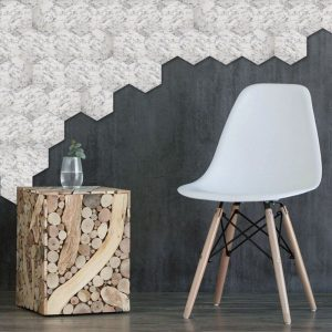 Modern-Marble-Self-Adhesive-Wallpaper-for-Bathroom-Kitchen-Cupboard-Table-Wall-Contact-Paper-Wall-Stickers.jpg