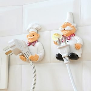 Multi-functional-resin-wall-decoration-cartoon-plug-power-cord-storage-hook-Cute-creative-plug-hook-power.jpg