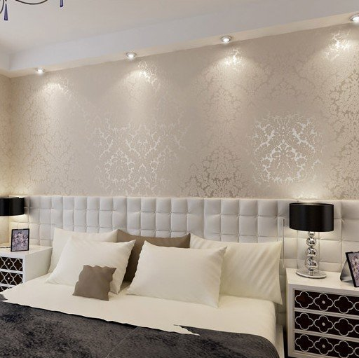 New-European-Vintage-Luxury-Damask-Wall-paper-Embossed-Textured-Wallpaper-Rolls-Home-Decoration-Gold-Silver-White.jpg