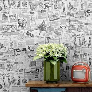 Poster-Wallpaper-English-Alphabet-Retro-Vintage-Personality-Fashion-Shop-Decoration-Clothing-Store-Study-Old-Newspaper-Wallpaper.jpg